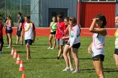 Sport-1_HP