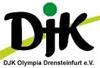 DJK Drensteinfurt