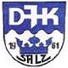 DJK Salz_Wappen