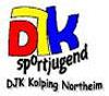 Kolping Nordheim_2