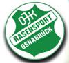 Rasensport Osnabrueck