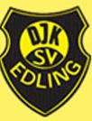 DJK-SV Edling