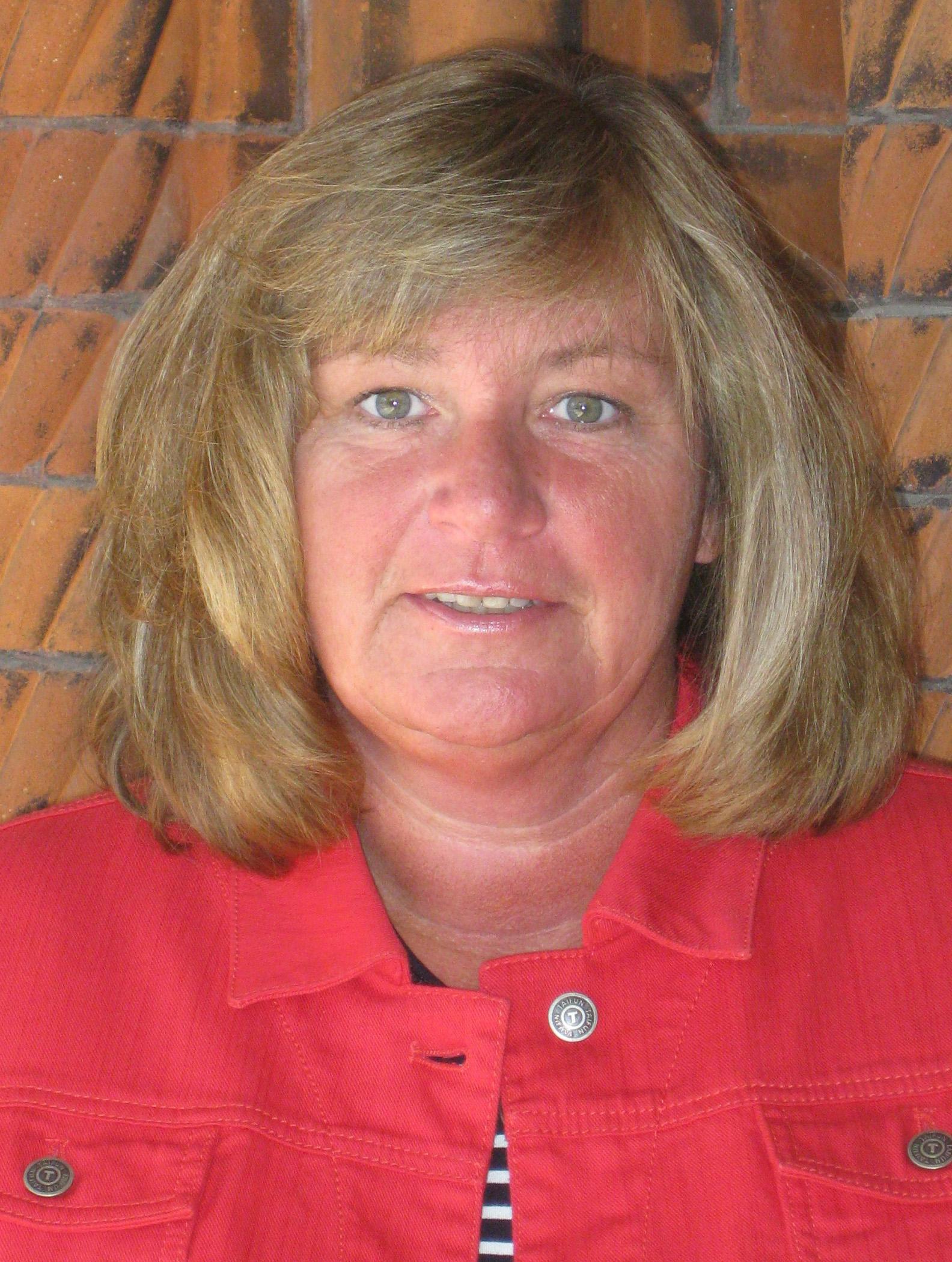 Lisa Keilmann